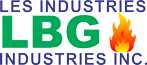 LBG Industries