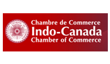 Indo- Canadian Chamber of Commerce