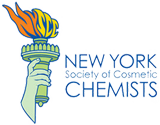 new_york_society_of_cosmetic_chemists_logo